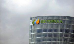 Iberdrola Entering South Korean Offshore Wind Market