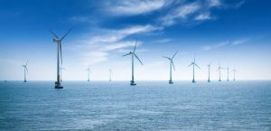 Offshore Wind Consultants Coming to South Korea
