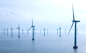 Denmark: For Every 1 GW of Offshore Wind, 14,600 FTE Jobs Secured