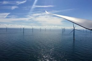 Polish Govt and Wind Energy Industry Sign Offshore Wind Co-Op Deal