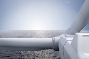 LOC Nets Another Offshore Wind Contract in Far East