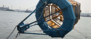 Equinor Floats 800 MW Wind Project Offshore South Korea