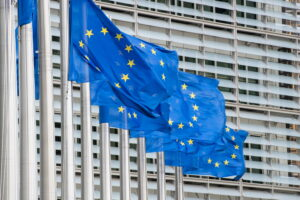 Offshore Wind Part of EU's Two Newly Adopted Strategies as Green Hydrogen Prioritised