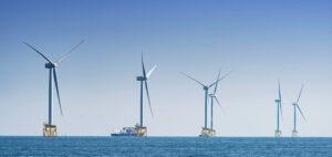 Major UK Project to Unlock Potential of Ocean RE Fuels
