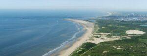 BREAKING: Shell-Eneco Consortium Wins Hollandse Kust (Noord) Tender