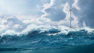 Siemens Gamesa Shines Offshore, Struggles Onshore