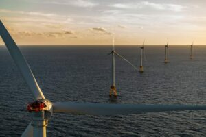 US: Offshore Wind Could Bring USD 166 Billion in Investments, 80,000 Jobs by 2035