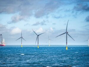Vineyard Wind and Greentown Labs Pick Offshore Wind Challenge Participants