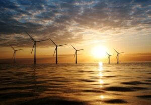 German Constitutional Court Rules on Complaints Against Offshore Wind Energy Act
