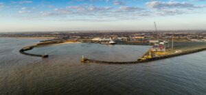 Great Yarmouth Port to Get Offshore Energy O&M Campus