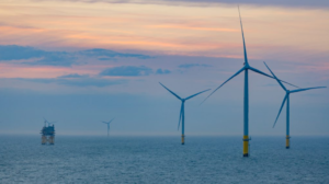 New Jersey Opens 2.4 GW Offshore Wind Solicitation