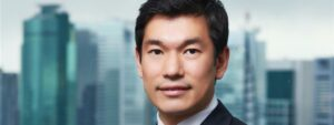 Ørsted Names Country Manager in Japan