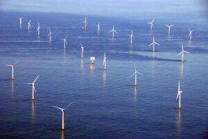 Eneco Joins Amsterdam IJmuiden Offshore Ports Association