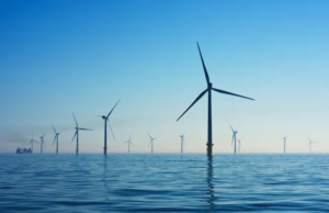 Vietnam Primed for 10 GW by 2030 Offshore Wind Push