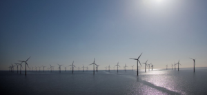 INEOS Buys Norther Offshore Wind Power