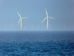 Germans and Scots Set Up Offshore Wind and Green Hydrogen Co-Op