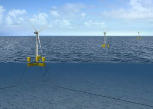 Naval Energies Obtains Double DNV GL Certification