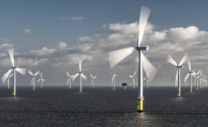 Germany Opens Tender for Geophysical and Hydrographic Surveys at N-9 Wind Zone