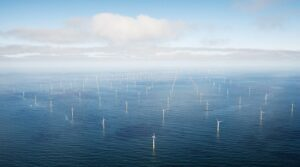 Massachusetts to Procure New 2.4 GW of Offshore Wind by 2027