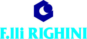 F.lli Righini Srl