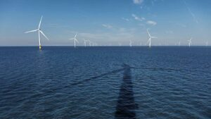 Ørsted and Eversource File Bid for Sunrise Wind 2 OWF in New York