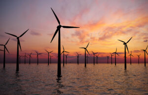 Offshore Wind in UK – Roadmap Required