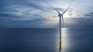 BASF Completes Hollandse Kust Zuid Stake Buy