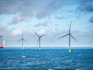 Vineyard Wind Seals Transmission Deal