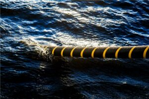 TenneT Looking for Cable Fault Location Team