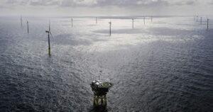 Germany Sets Offshore Wind Targets, Tweaks Tendering Procedu