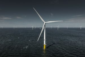 Inter-Array Cable Issue to Leave €403M Mark on Ørsted