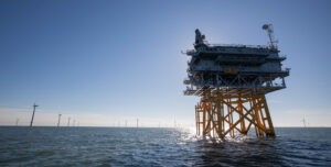 North Sea Electricity Super-Highway Project Kicks Off in UK