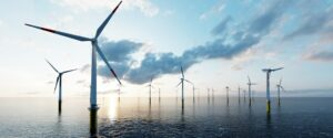 NorgesGruppen Eyes Local Offshore Wind Tender