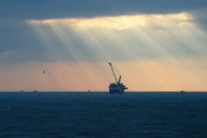 Offshore Wind Faces Vessel Installation Shortage