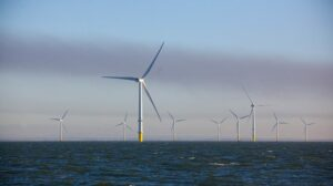 GBP 3 Million for Innovative UK Offshore Wind Projects