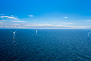Norway Invests in New Wind Energy Research Centre