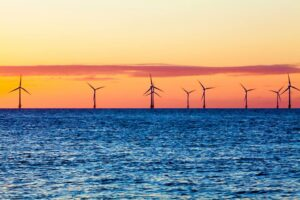 US DOE Gives $21 Million for Innovative Offshore Wind Technologies
