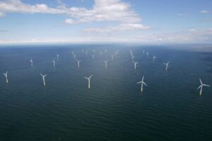 Offshore Wind Investments to Reach USD 810 Billion by 2030