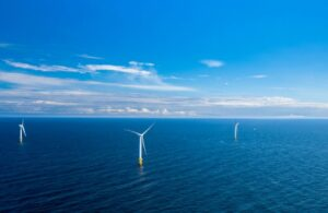 Scots Commission Study to Help SMEs in Offshore Wind