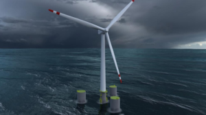 Falck Renewables, BlueFloat Energy Form ScotWind Tie-Up