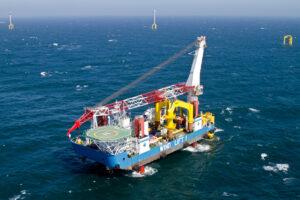 Harren & Partner Launches SAL Renewables