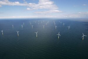Six Answer Call to Build Thor Offshore Wind Farm