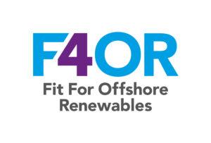 Apollo Secures Fit for Offshore Renewables Status