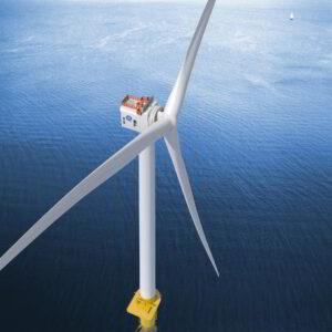 K2 Management Inks Deal for Dogger Bank Wind Farm