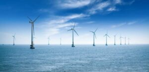 OWC Adds New Offshore Wind Offering