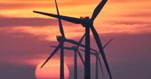 BP and EnBW's Scottish Plan Includes 2.9 GW of Offshore Wind