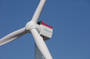 Shell and Eneco Opt For Siemens Gamesa 11 MW Wind Turbines