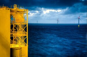 Anbaric to Bid at New Jersey's Offshore Wind Grid Tender