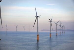 Atlantic Shores Offshore Wind Inks MoU with New Jersey Unions