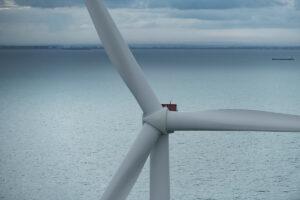 Marine Surveys Start on 3.4 GW Wind Farm Offshore Vietnam